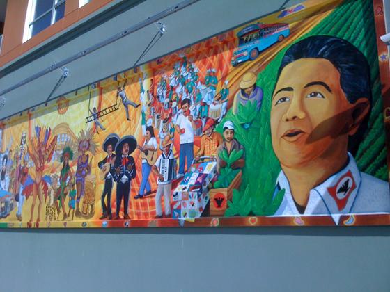 chavez_mural_long.jpg