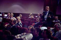 120_SEMCPT_CasosClnicos (XXIII Congreso SEMCPT) Tags: pie sevilla abril congreso nacional 2010 ciruga traumatologa tobillo semcpt hotelmelilebreros xxxiicongresonacionalsempcpt