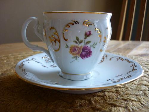 etsy teacups 041