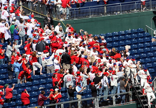 parade of phillies.jpg
