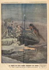 ptitjournal 28 avril 1912 dos
