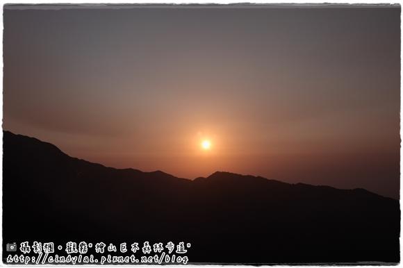 20100410_602