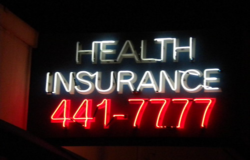 April 13: Neon Health Insurance