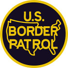 ARIZONA BORDERS AND CITIZEN SAFETY...