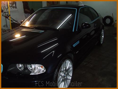 BMW M3 e46-12