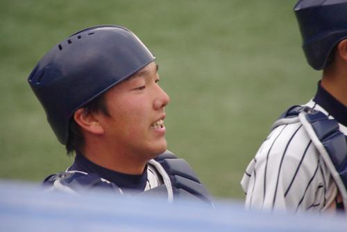 10-04-14_東都1部_東洋vs亜細亜_840