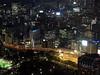 """@ 東京タワー Tokyo Tower (ddsnet) Tags: 東京タワー tokyotower 日本 japan 東京 とうきょう tokyo 日本国 にほんこく nippon nihon sony cybershot hx1 夜景 nocturne 東京自助旅行 backpackers 自助旅行 賞花 花見 はなみ hanami nightshot night shot """"night shot"""" """"night shot"""" 東京都 とうきょうと tōkyō to 日本夜景 nightviewsinjapan """"tōkyō to"""" views japan"""" japan"""" tōkyōto やけい"""