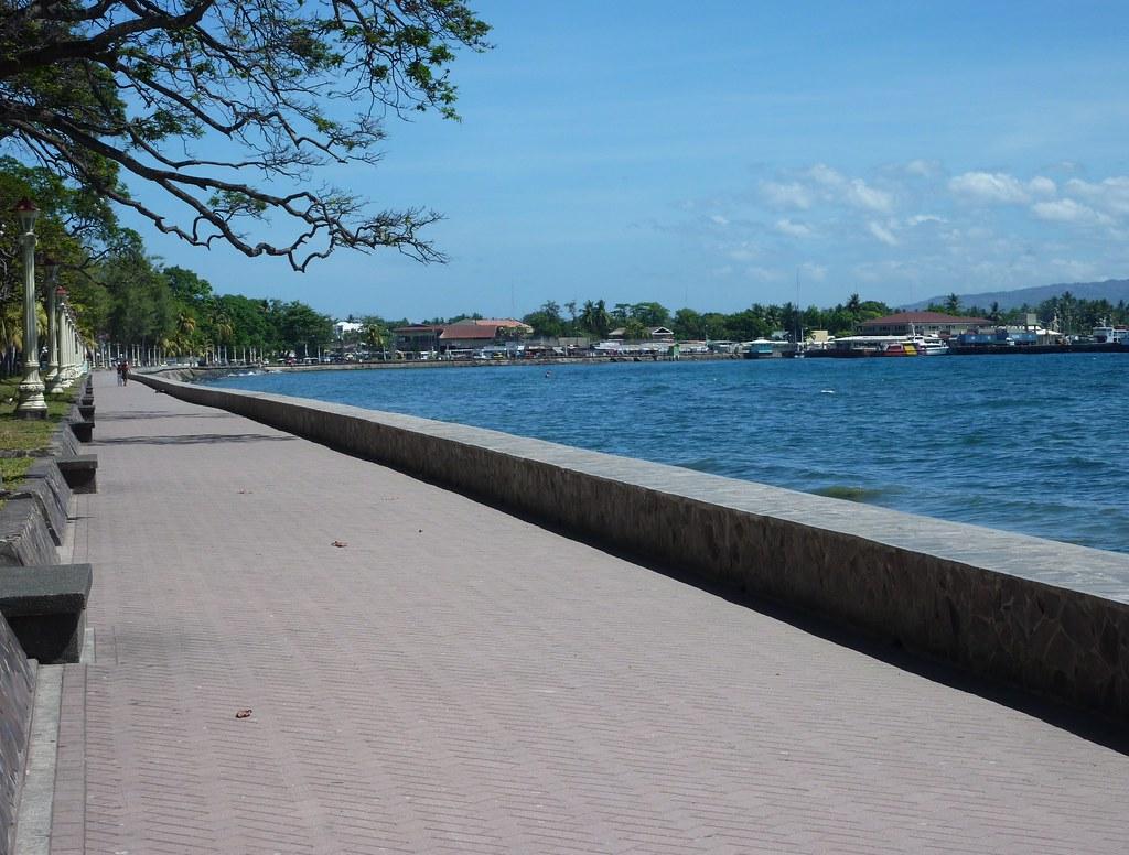 Negros-Dumaguete (14)