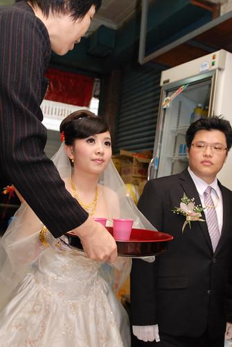Wedding_265