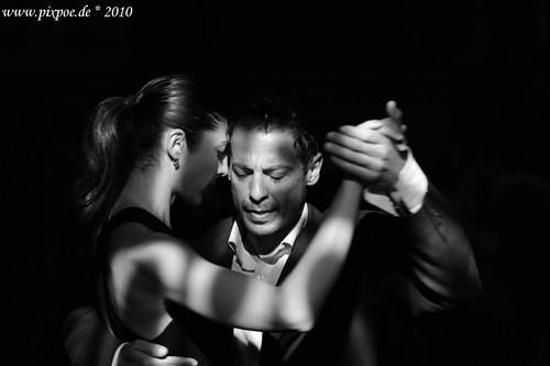 Brussels Tango Festival - pixpoe.de