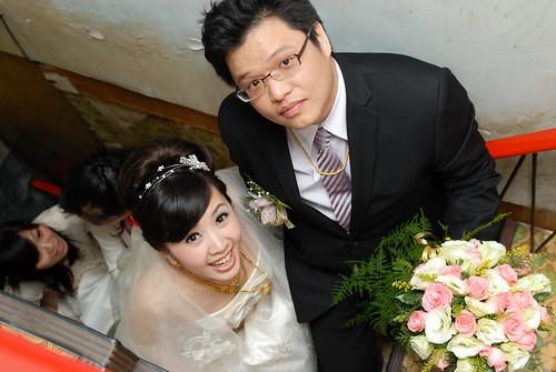 Wedding_224