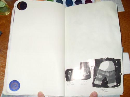 stationery-book 1 (30)