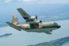 C-130HV (sjpadron) Tags: plane airplane flying nikon venezuela aircraft aviation military nikond100 fav d100 hercules avion c130 maracay aviacion volar militaryaircraft ambv sjpadron sergiopadron sergiopadrn sergiojpadrna sergiojpadron c130hv lockheedc130hvhercules abmv