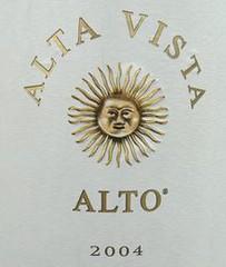 AltaVistaAlto2004[1]