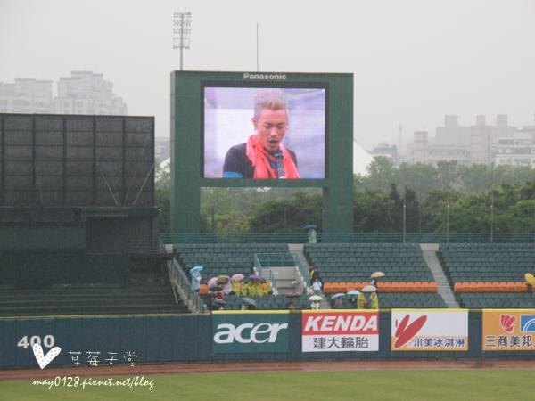 新莊看棒球29-2010.04.18