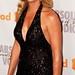 GLAAD 21st Media Awards Red Carpet 086