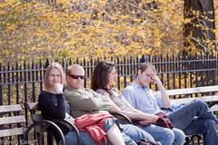 Around NYC-8 (MrSark) Tags: newyorkcity brooklyn brooklynheights brooklynpromenade brooklynusa