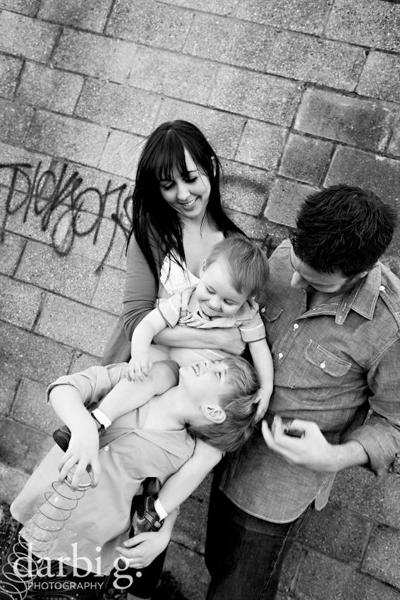 DarbiGPhotography-kansas city family photographer-102
