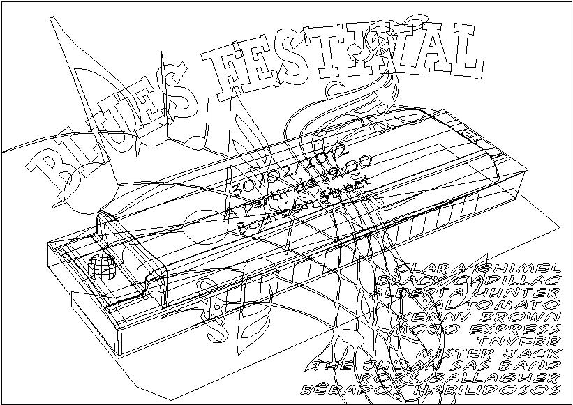 cartaz_gaita_03_outlines