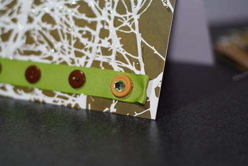 Cards April20100002