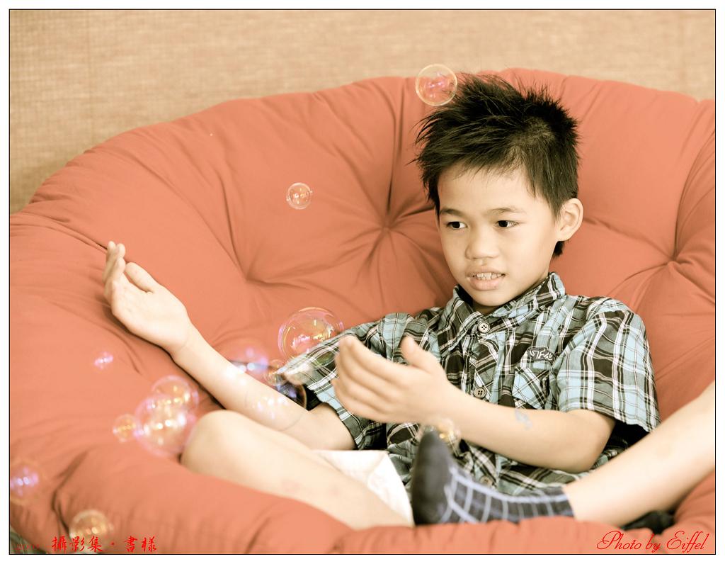 兒童寫真-博煒-9