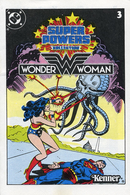dcsh_sf_Wonder Woman - 03 - 00