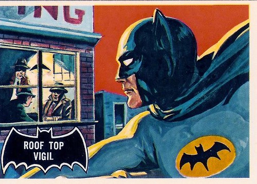 batmanblackbatcards_05_a