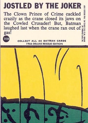 batmanbluebatcards_30_b