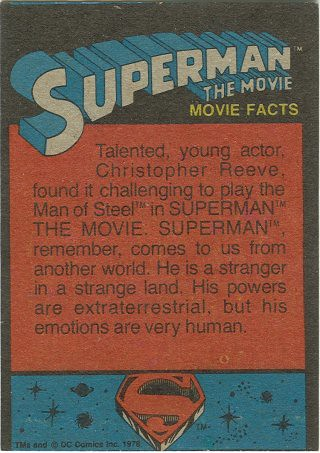 supermanmoviecards_27_b