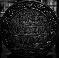 Honour and Homeland