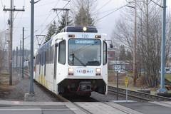 Tri-Met120_ClevelandAve