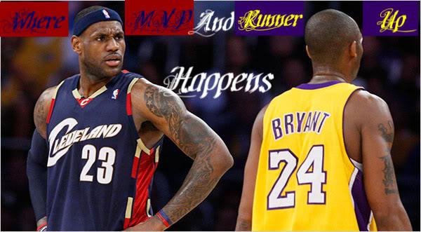 NBA季後賽_2