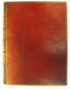 Front cover of Varro, Marcus Terentius: De lingua latina