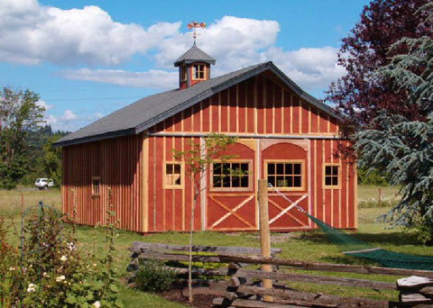 Barn Design Ideas but not just barn plans 1000 Ideas About Barn Kits On Pinterest Pole Barn Kits Pole Barns And Barn Homes