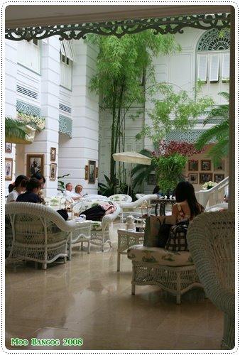 東方酒店-4