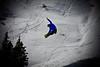 SB10WedBoardpark-5560 (pyrocam) Tags: snowboarding austria tirol air vans backside bigair hintertux mayrhofen snowbombing boardpark backsideair backsidegrab prorider wwwpyrocamcouk snowbombing2010