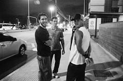 forfun _MIS6761 (forfunoficial) Tags: show brasil banda tour vitria musica es 55 msica forfun turn polisenso turnpolisenso