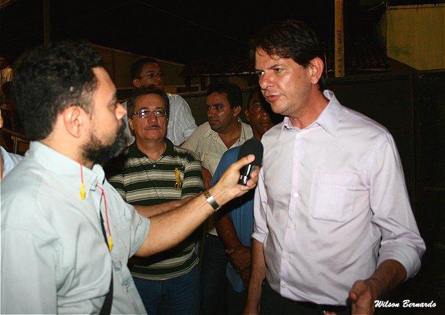 Cid Gomes 01