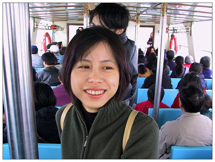 20010114_01.jpg