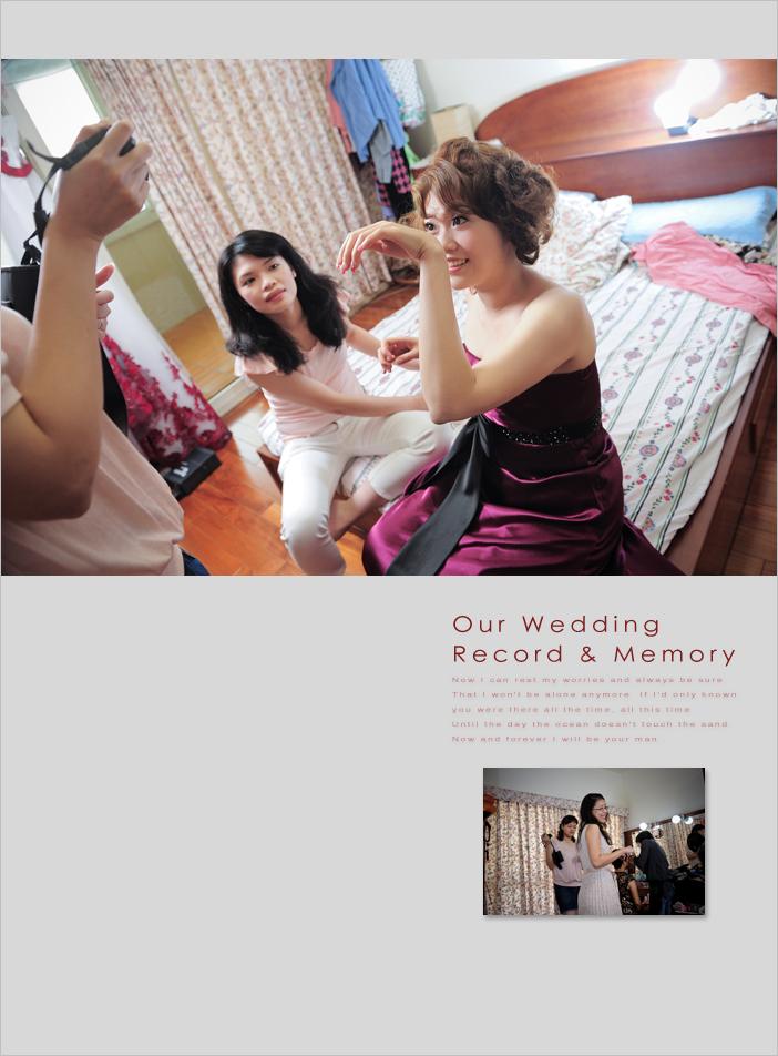 20100425book06