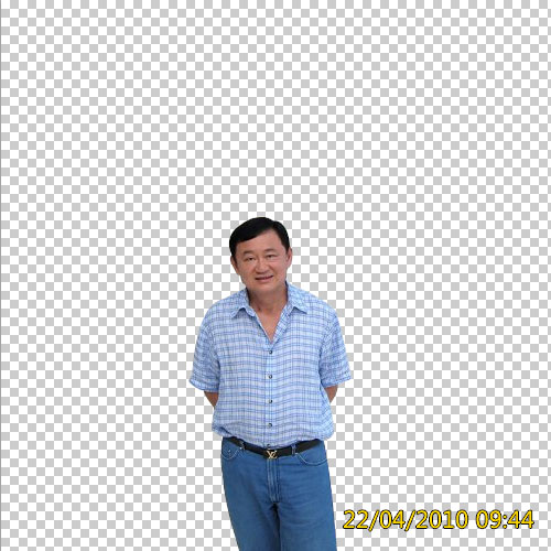 thaksin-where-are-you (by แอน)