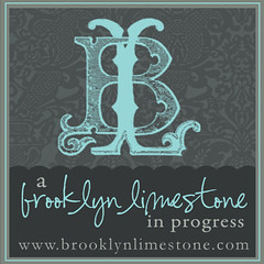 brooklynlimestonebutton