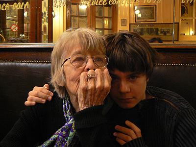 Paul et Lala.jpg