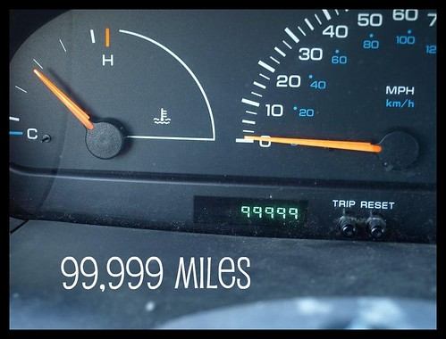 100,000 Miles 03