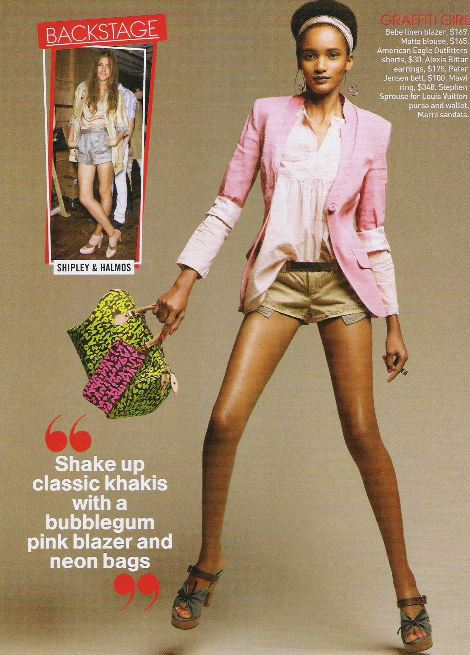 24468_Rose_Cordero_Short_Notice_Schenk_Teen_Vogue_June_July_09_04_122_186lo