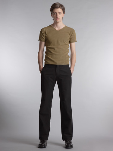 Chris Belcher0077_SS10_ESTNATION Men's_GILT GROUP