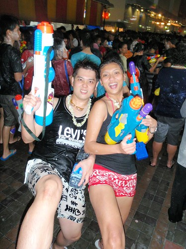 Songkran (36)