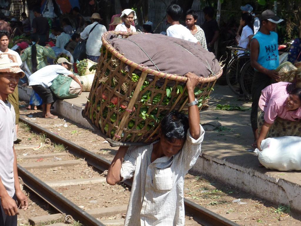 Yangon 10 (114)