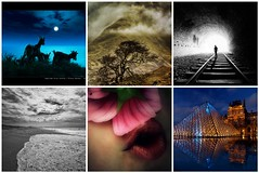 Simply Your Best Photo - The winners of the week 17 contest (raphic :)) Tags: blue sea moon mist mountain lake flower tree fog mouth landscape photo fdsflickrtoys pyramid louvre mosaic contest award railway best goats winner weekly mills simplyyourbestphoto