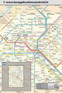 metromap1
